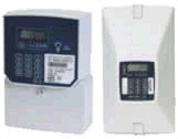 Single Phase Meters